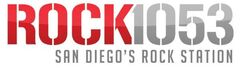 KIOZ Rock 105.3