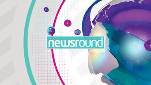 Newsround 2014
