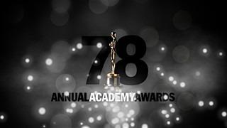 Oscars 78th