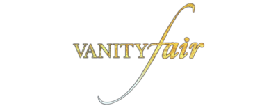 Vanity-fair-movie-logo