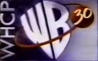 WHCP 2005