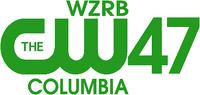 WZRB-CW