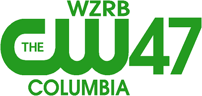 File:WZRB-CW.png