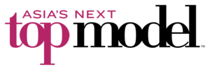 Asia's Next Top Model logo