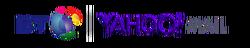 BT Yahoo! Mail