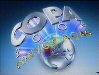 Copaglobo2006convocacao