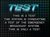 Emergencybroadcastsystem1993