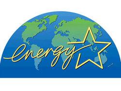 Energy-star-47-0109-mdn