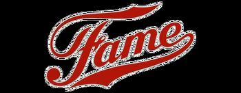 Fame-1980-movie-logo