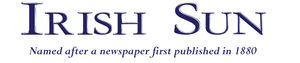 Irish Sun updated banner