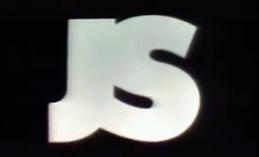 Jornal Das sete (1981)