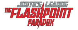 Justice-league-the-flashpoint-paradox-517359b698ef5