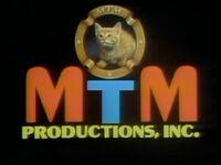 MTM 3