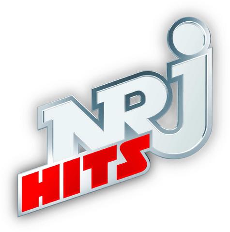 File:NRJ Hits.png