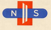 NS 1946