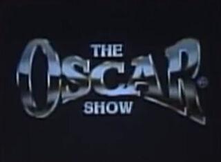 Oscars1993b