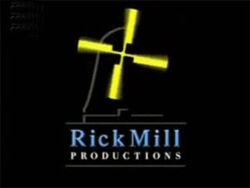 RickMill (2003)