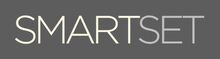 SmartSet-New-logo