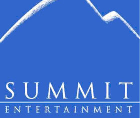 File:Summit-entertainment-logo 2007.jpg