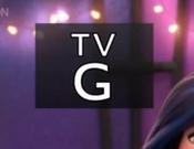 TV-G, Descendants Wicked World