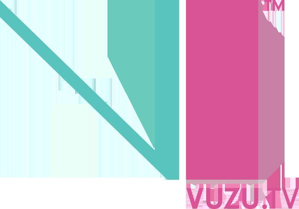 File:Vuzu.png