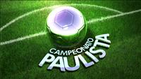 Campeonato Paulista (2012)