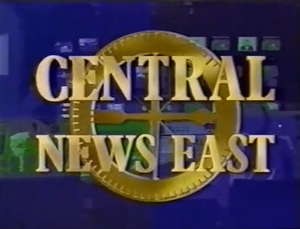 Central News East 4