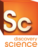 Discovery Science Canada