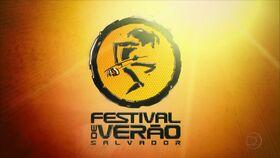 Festival de verão salvador hd