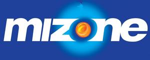 Mizone2