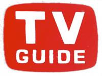 TVGuide1960s