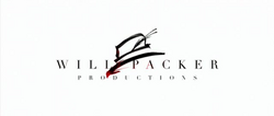 Will Packer Productions Logo