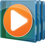 Windows-media-player-11-vista-icon