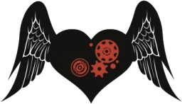 File:Winged Gear Heart.png