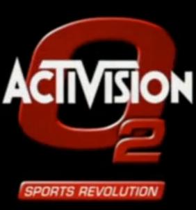 File:Activison O2 logo.jpg