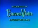 Buenavista1965a