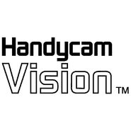 Handycam Vision