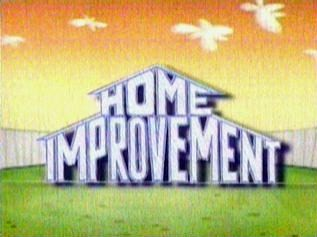 File:Home improvment logo.jpg