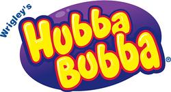Hubbabubbalogo-1