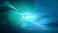 KCET 2010 long