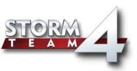 Logo team4 storm