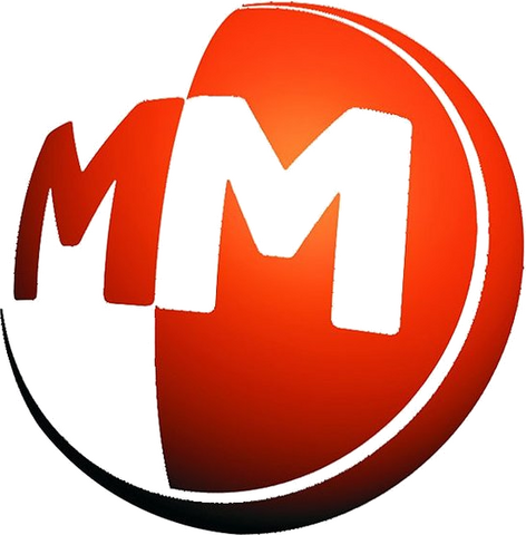 File:MM logo 2008.png