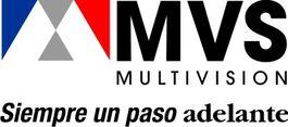 Mvs1997