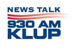 News Talk 930 KLUP