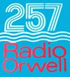 RADIO ORWELL (1975)