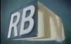 RBTV (TV Rio Balsas)
