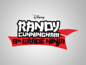 Randy-Cunningham-9th-Grade-Ninja-Episode-4-