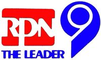 Rpn the leader 1980