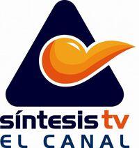 SINTESISTV2008