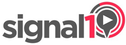 Signal 1 2016